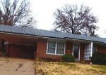 Foreclosed Home in Saint Louis 63123 9101 TIBER CIR - Property ID: 3503462