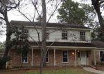Houston 77070 TX Property Details