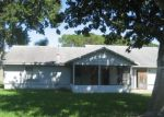 Palm Coast 32164 FL Property Details