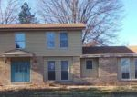 Foreclosed Home in Granite City 62040 6239 OLD ALTON RD - Property ID: 3505965