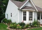 Foreclosed Home in Charlotte 28215 6323 WINDSOR GATE LN # 322 - Property ID: 3506092