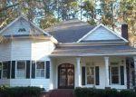 Hattiesburg 39402 MS Property Details