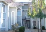 Foreclosed Home in Phoenix 85053 2910 W MARCONI AVE UNIT 211 - Property ID: 3508077