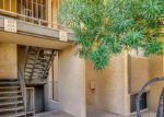 Foreclosed Home in Phoenix 85027 18811 N 19TH AVE APT 1004 - Property ID: 3508114