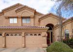 Scottsdale 85260 AZ Property Details