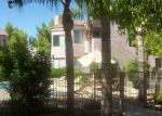 Foreclosed Home in Scottsdale 85250 7575 E INDIAN BEND RD APT 2117 - Property ID: 3508381