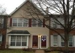 Foreclosed Home in Franklin Park 08823 70 ARTHUR GLICK BLVD - Property ID: 3508535