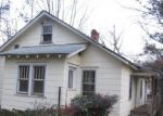 Foreclosed Home in Swannanoa 28778 208 WHITSON AVE - Property ID: 3508739