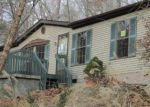 Foreclosed Home in Candler 28715 19 CUMBRES DR - Property ID: 3508749