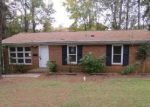 Foreclosed Home in Charlotte 28215 2118 JENNIE LINN DR - Property ID: 3508791