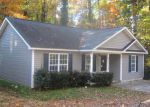 Foreclosed Home in Charlotte 28213 431 TOM HUNTER RD - Property ID: 3508793