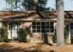 Foreclosed Home in Fayetteville 28303 912 RUTON CT - Property ID: 3508867