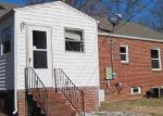 Foreclosed Home in Reidsville 27320 1119 N WOODLEIGH CIR - Property ID: 3508909