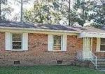 Foreclosed Home in Mount Olive 28365 302 E MAPLE ST - Property ID: 3508971
