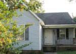 Foreclosed Home in Wilson 27893 1200 ATLANTIC ST E - Property ID: 3509057