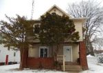 Foreclosed Home in Canton 44703 1301 14TH ST NW - Property ID: 3509188