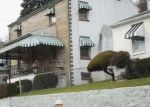 Foreclosed Home in Coatesville 19320 725 COATES ST - Property ID: 3510248
