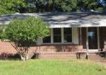 Foreclosed Home in Beaufort 29902 1603 PALMETTO DR - Property ID: 3510453