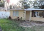Foreclosed Home in Bradenton 34205 2820 7TH ST W - Property ID: 3510466