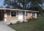 Foreclosed Home in Bradenton 34208 817 18TH ST E - Property ID: 3510469