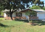 Foreclosed Home in Bradenton 34208 212 67TH ST E - Property ID: 3510470