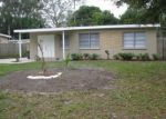 Foreclosed Home in Bradenton 34208 814 27TH STREET CT E - Property ID: 3510499