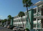 Bradenton 34207 FL Property Details
