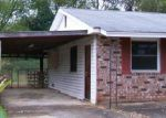 Foreclosed Home in North Augusta 29841 112 HILLSIDE PL - Property ID: 3510613