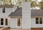 Charleston 29412 SC Property Details