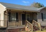 Foreclosed Home in Orangeburg 29118 692 MEDWAY DR - Property ID: 3510727