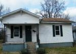 Foreclosed Home in Knoxville 37917 2005 E GLENWOOD AVE - Property ID: 3510837