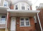 Foreclosed Home in Wilmington 19805 1610 HOWLAND ST - Property ID: 3511238