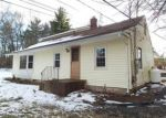 Foreclosed Home in Bolton 06043 365 WEST ST - Property ID: 3511309
