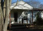 Foreclosed Home in Fredericksburg 22406 203 SHACKELFORD WELL RD - Property ID: 3511531