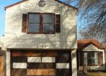 Foreclosed Home in San Antonio 78244 4142 ALASKIAN SUNRISE - Property ID: 3511589