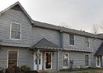 Foreclosed Home in Knoxville 37923 2008 BELLE TERRA RD APT C - Property ID: 3511608
