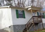 Foreclosed Home in Knoxville 37914 1705 TEN OAK WAY - Property ID: 3511616