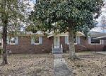 Foreclosed Home in Columbia 29209 2122 PORTER DR - Property ID: 3511665
