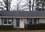 Foreclosed Home in North Augusta 29841 2220 RAVEN DR - Property ID: 3511668