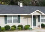 Foreclosed Home in North Augusta 29841 400 MEALING AVE - Property ID: 3511669