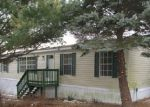 Foreclosed Home in Walnutport 18088 117 DUKE ST - Property ID: 3511739