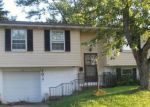 Foreclosed Home in Columbus 43232 5017 EWALD DR - Property ID: 3511866