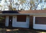 Foreclosed Home in Wilmington 28412 505 ANTOINETTE DR - Property ID: 3511916