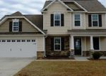 Beulaville 28518 NC Property Details