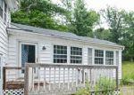 Warren 07059 NJ Property Details