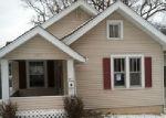 Omaha 68104 NE Property Details