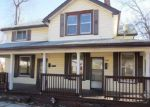 Foreclosed Home in Saint Louis 63121 3708 MANOLA AVE - Property ID: 3512125