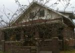 Foreclosed Home in Clio 48420 544 W VIENNA ST - Property ID: 3512529