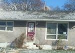 Burlington 52601 IA Property Details
