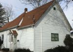 Foreclosed Home in Shelbyville 46176 14 S MILLER ST - Property ID: 3512840